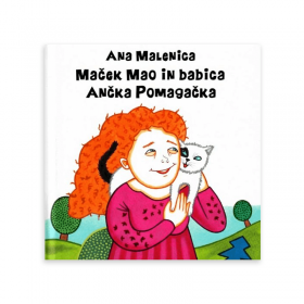 Maček-Mao-in-babica
