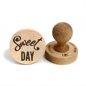 Sweet-day